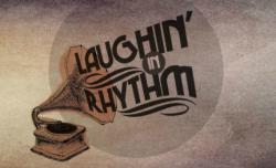 Laughing in Rhythm